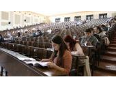 ÖABT soru cevapları-2015 KPSS sınav yorumları