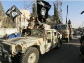 Türkler için IŞİD'den daha tehlikeli! İşte o araştırma!