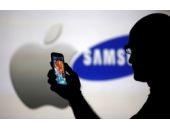 Samsung'un merakla beklenen telefonu sızdı!