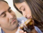 Şekerli içeceklere %20 ek vergi önerisi