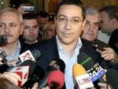 Türkiye'den dönen başbakana yolsuzluk soruşturması