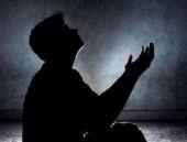 Manisa iftar vakti sahur saati - Bayram namazı kaçta?