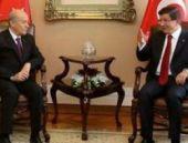 AK Parti ve MHP Heyeti'nin şifreleri!