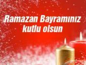 Nevşehir bayram namazı saati kaçta nasıl kılınır?