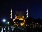 Zonguldak bayram namazı saati kaçta nasıl kılınır?