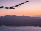 Solar Impulse 2016'ya kadar uçmayacak