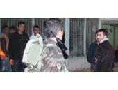 Şırnak'ta dehşet! Üniversite öğrencisini taradılar