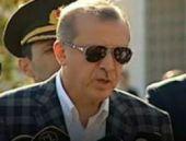 Cumhurbaşkanı Erdoğan'dan sürpriz program!