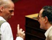 Eski Maliye Bakanı Varoufakis: Reform paketi başarısız olacak