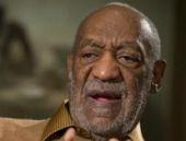 Bill Cosby'den 'taciz ettiği' kadınlara para teklifi
