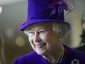 İngiliz gazetesi Kraliçe'yi çok kızdırdı
