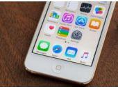 Apple beklenen cihazı görücüye çıkardı!