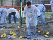 Suruç'u kana boyayan canlı bombanın annesi konuştu!