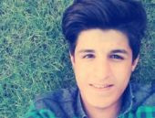 Suruç'ta ölen Evrim Deniz Erol'ün klibi
