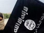 IŞİD'in milyon dolarlarını kaçıran adam