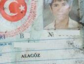 Şeyh Abdurrahman Alagöz Suruç bombacısı kimdir?