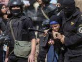 HRW: Mısır polisi onlarca kişiyi gizlice gözaltında tutuyor