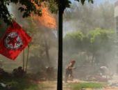 Financial Times: IŞİD'in katliamı, Türkiye'nin muğlaklığını teşhir ediyor