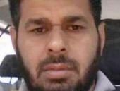 PKK'lılar sakallı vatandaşı IŞİD'ci diye öldürdü