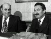 ARŞİV ODASI: Kıbrıs, 1963-2015