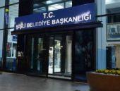 CHP'li Şişli Belediyesi öğrencilerin bursunu kesti