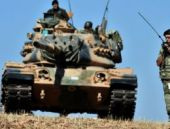 10 soruda: Türkiye'nin sınır güvenliği sağlanabilir mi?