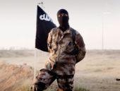 Uzmanı anlattı: IŞİD canlı bomba eylemi yapabilir!