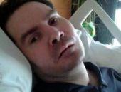 Fransa: Ölüm izni verilen hasta ortada kaldı