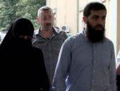 Ebu Hanzala esrarı asıl adı Halis Bayancuk kimdir?