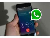 Whatsapp'ta büyük yenilik