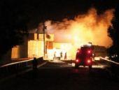 Siirt ve Nusaybin polislere saldırı