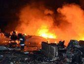 13 yaşındaki canlı bomba 14 kişiyi öldürdü