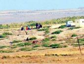 Sınırda askeri hareketlendiren IŞİD iddiası