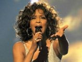 Whitney Houston'un kızı da kendi gibi öldü!