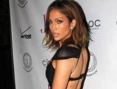 Jennifer Lopez'in seks kasedi yayınlanıyor