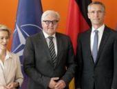 Ankara-PKK çatışması NATO'yu böler mi?