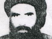Taliban lideri Molla Ömer öldü mü?