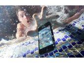 Telefonunuz suya düşerse hemen bunu yapın!