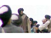 Taliban lideri öldürüldü Hükümet açıkladı