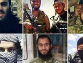 IŞİD'e Britanya'dan 700 kişi katıldı, 50'si öldü