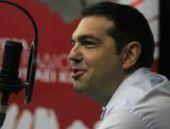 Tsipras'tan isyancı milletvekillerine erken seçim tehdidi