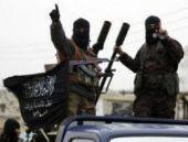 Nusra Cephesi Türkiye'den gelen 'eğit-donat birliğini kaçırdı'