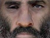 Molla Ömer öldü mü? Taliban açıkladı!