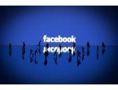 Facebook kullanıcı sayısı dudak uçuklattı