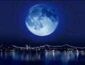 Terazi burcunu Süper Mavi ay nasıl etkileyecek