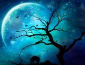 Başak burcu Süper Mavi ay nasıl etkileyecek