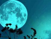 Yay burcu Süper Mavi ay nasıl etkileyecek