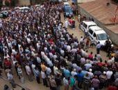 Şehit polisin ailesinden şok iddia!