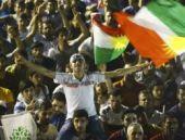 Guardian: Ankara'nın Kürt politikası risklerle dolu