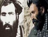 Taliban lideri Molla Ömer öldü iddiası